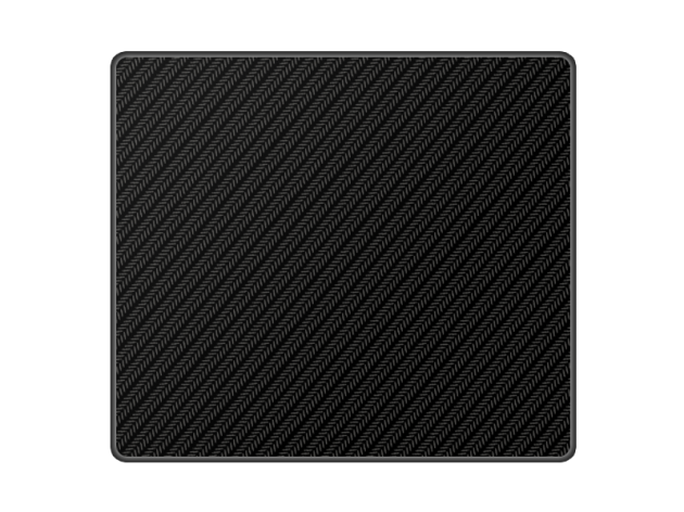 COUGAR-SPEED-II (可選尺寸 S M L ) 4