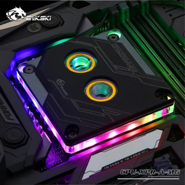 CPU-XPR-A-MG (INTEL) 1