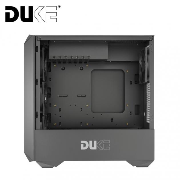 D-01 3