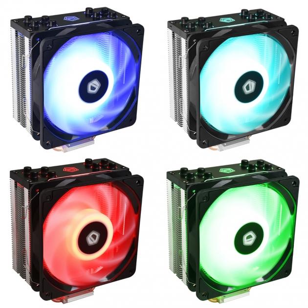 SE-224-RGB 2
