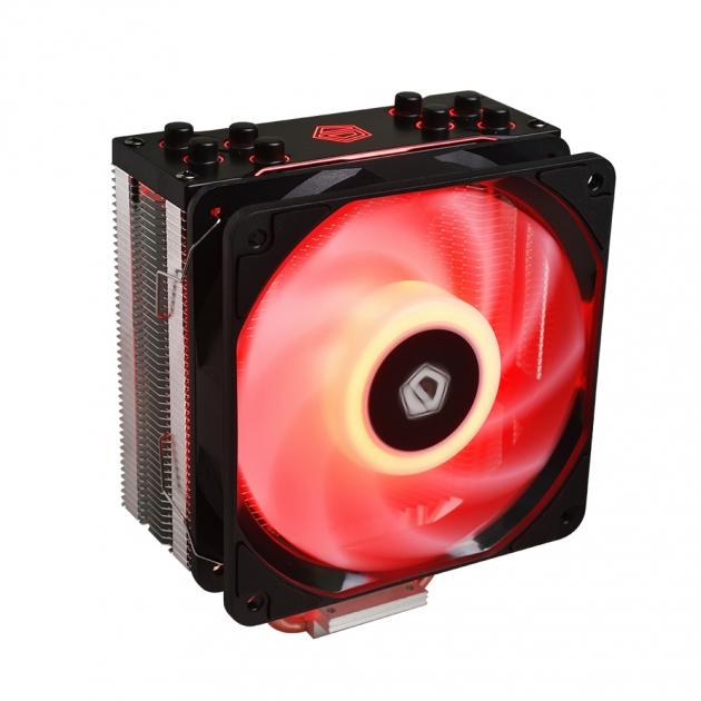 SE-224-RGB 1