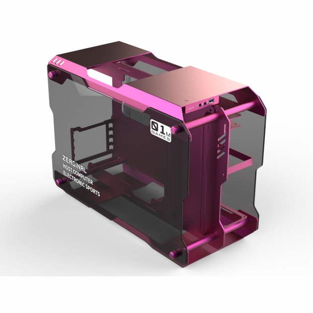 ZC-01M 葡萄罐兒 (紫色) 3